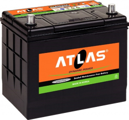 Atlas MF56068