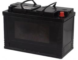 BF L3 66-600L