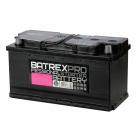 Batrex 6СТ-110.1 VL