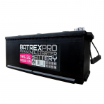 Batrex 6СТ-195.3 L