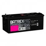 Batrex 6СТ-225.3 L