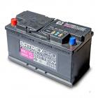 Batrex 6СТ-95.1 VL