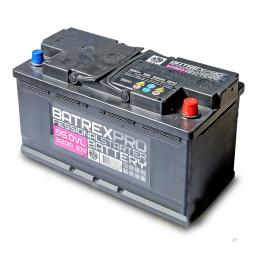 Batrex 6СТ-95.0 VL