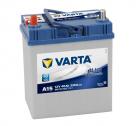 Varta Blue Dynamic A15