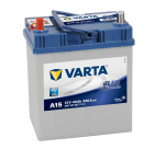 Varta Blue Dynamic A15