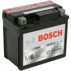 Bosch moba A504 AGM (M60040)