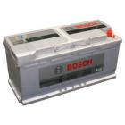 Bosch S5 Silver Plus (S50 110)