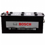 Bosch T30810