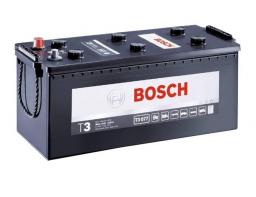 Bosch T3 (T30 800)