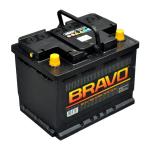 Bravo 60.0