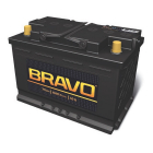 Bravo 90.1