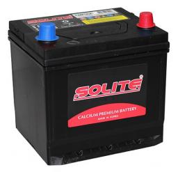 Solite CMF 50-470