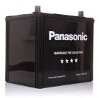 Panasonic 55D23L