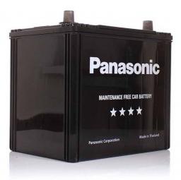 Panasonic 55D23R