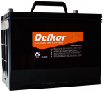 Delkor 55D23R