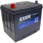 Exide Premium Asia 65R