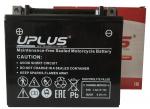 Uplus Superstart YTX20-BS / YB16-B / YTX20H / GYZ20H / YB16-B-CX / YB18-A / EB20