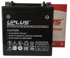 Uplus GEL YTX20CH / YTX16-BS / YTX16-BS-1 / GTX20CH-BS / HPG16 / Boulevard