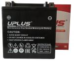 Uplus HP YTX20CH / YTX16-BS / YTX16-BS-1 / GTX20CH-BS / EB20CH/ Boulevard