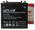 Uplus HP YIX30L-BS / YB30L-B / YB30CLB / 53030 / GYZ32HL / EB30