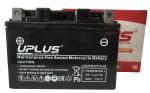 Uplus HP YTZ12S / YTZ14S / YTX9-BS / EBZ12-4