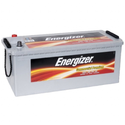 Energizer Commercial Premium ECP3