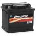 Energizer EL1X400