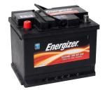 Energizer EL2X480