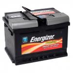 Energizer Premium EM60LB2