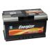 Energizer Premium EM80LB4