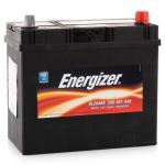 Energizer Plus EP45J