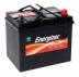Energizer Plus EP60J