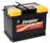 Energizer Plus EP60L2X