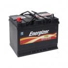 Energizer Plus EP68JX