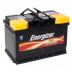 Energizer Plus EP70L3X