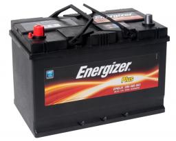 Energizer Plus EP95JX