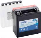 Exide YTX16-BS / ETX20CH-BS Dry