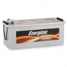 Energizer Commercial Premium ECP4