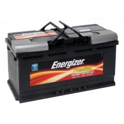 Energizer Premium EM100L5