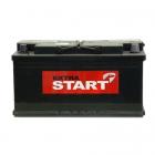 Extra Start 6СТ-100N R+ (L5)