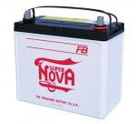 FB Super Nova 80D26L