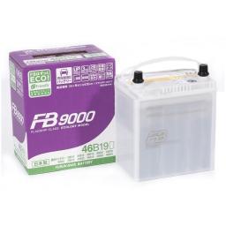 FB9000 46B19L