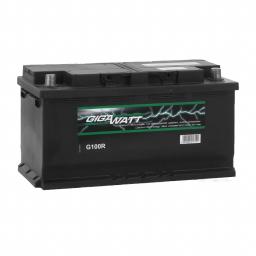 Gigawatt G100R-II