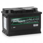Gigawatt G70R
