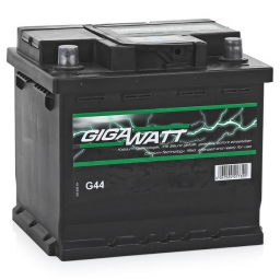 Gigawatt 44L