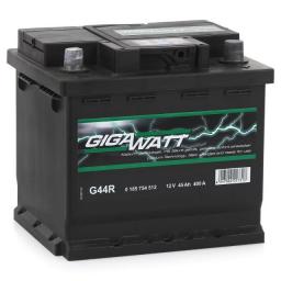 Gigawatt G44R