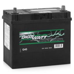 Gigawatt G45L
