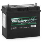 Gigawatt G45R