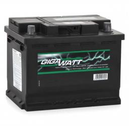 Gigawatt G55R