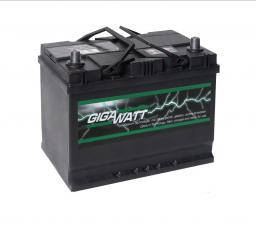 Gigawatt G68JL